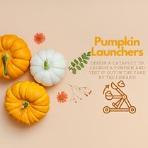Copy of Pumpkin Launchers.png