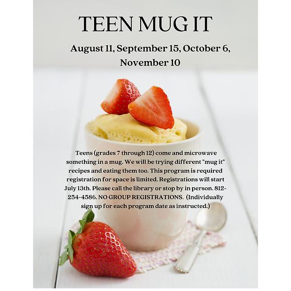 Copy of TEEN MUG IT w_dates.png