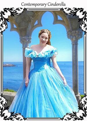 Contemp Cinderella.jpg