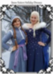Snow Sis Holiday.jpg