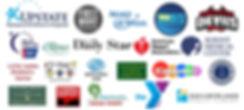 Partner Organizations.jpg