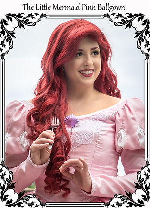 Ariel Pink.jpg