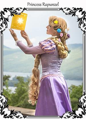 RapunzelCh.jpg