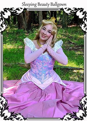 Aurora Pink.jpg
