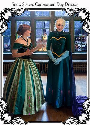 Snow Sis Coronation.jpg