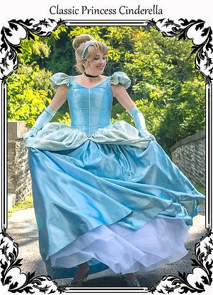 Classic Cinderella.jpg