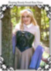 Aurora Rose.jpg