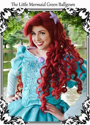 Ariel Green.jpg