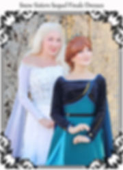 Snow Sis Sequel Finale.jpg