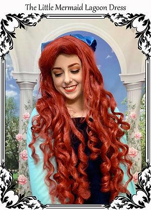 Ariel Blue.jpg