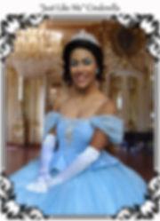 Just Like Me Cinderella.jpg
