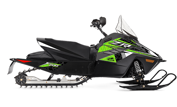 2022ZR200_MY2022_Green_wSWK_1400x560_sm.