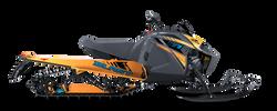 2021 blast M4000 ES