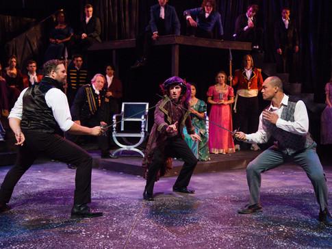 Hamlet Duel.jpg