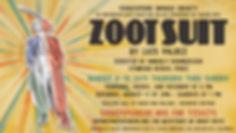 Zoot Suit 16x9 web.jpg