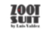 Zoot Suit aff.png