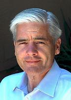 Godwin-Gene-Headshot-Web.jpg