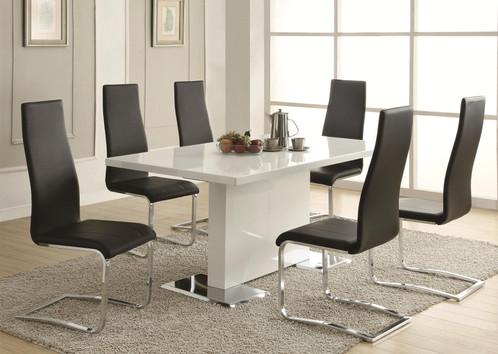 Johal Furniture