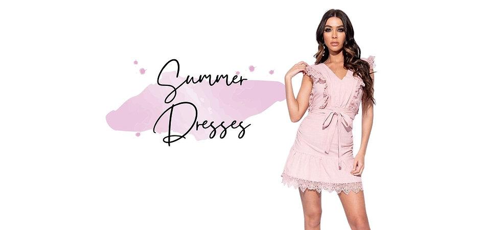 Summer Dresses-2.jpg