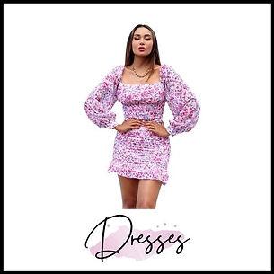 dresses-model.jpg