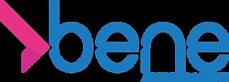 bene-assicurazioni-logo.png