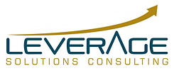 Leverage Solutions Consulting