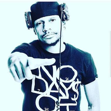 DJing in Europe Feb thru June..jpg