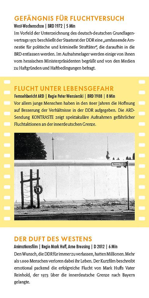 GBM_Broschüre_Mauerfilme_36S_DINlang_4c_DRUCKTeil25.jpg