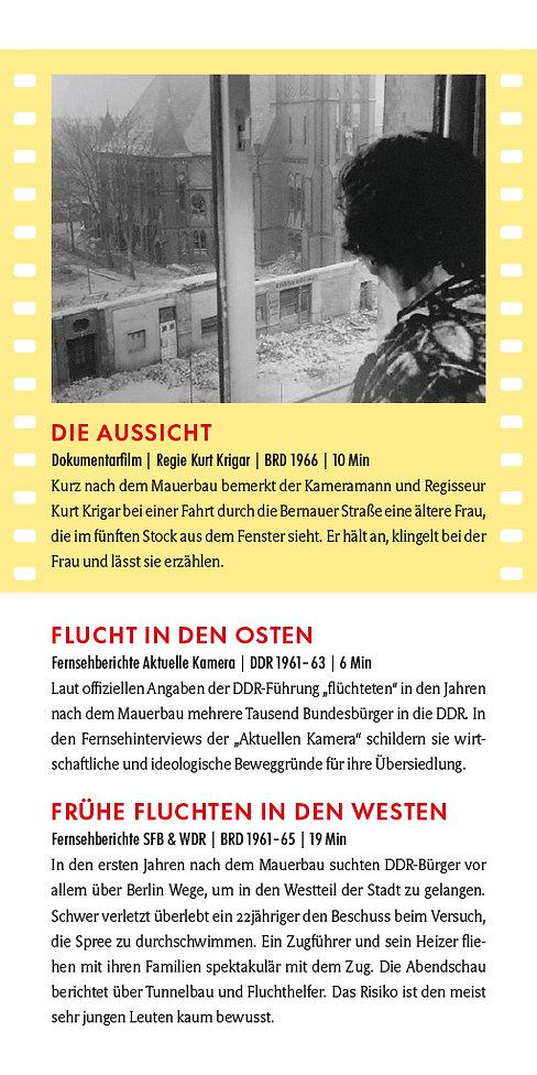 GBM_Broschüre_Mauerfilme_36S_DINlang_4c_DRUCKTeil10.jpg
