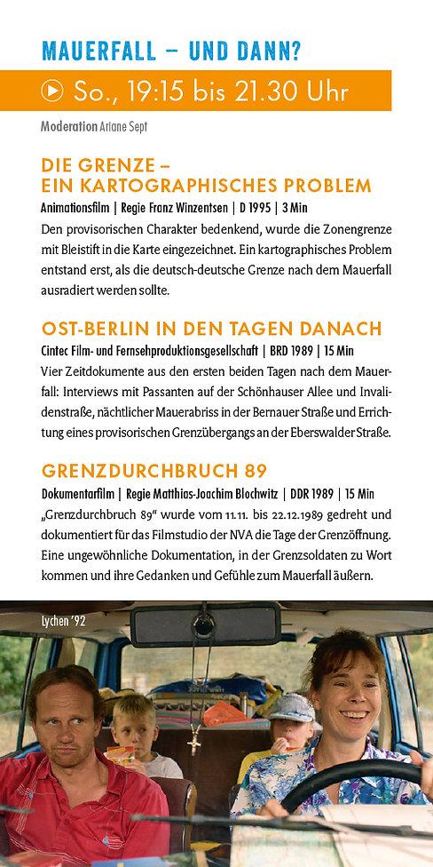 GBM_Broschüre_Mauerfilme_36S_DINlang_4c_DRUCKTeil32.jpg