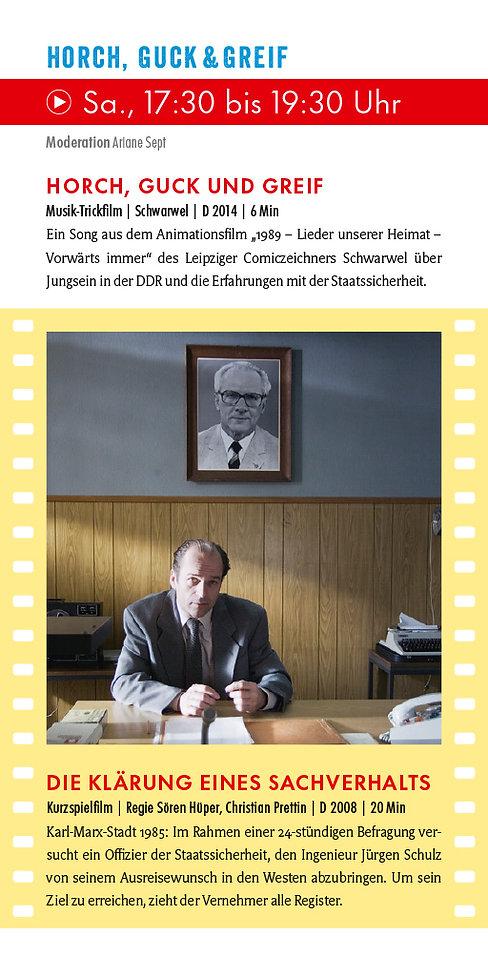 GBM_Broschüre_Mauerfilme_36S_DINlang_4c_DRUCKTeil18.jpg