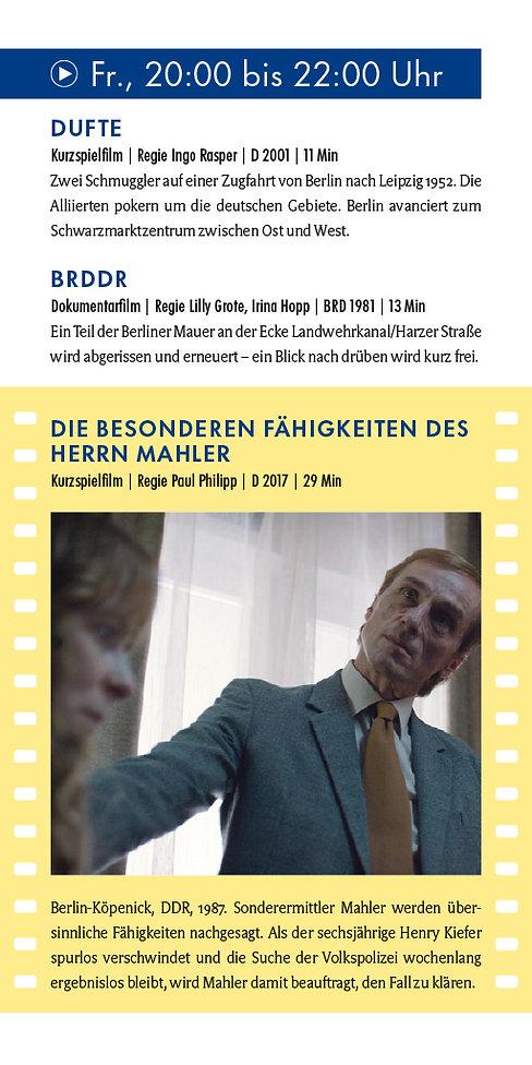 GBM_Broschüre_Mauerfilme_36S_DINlang_4c_DRUCKTeil6.jpg