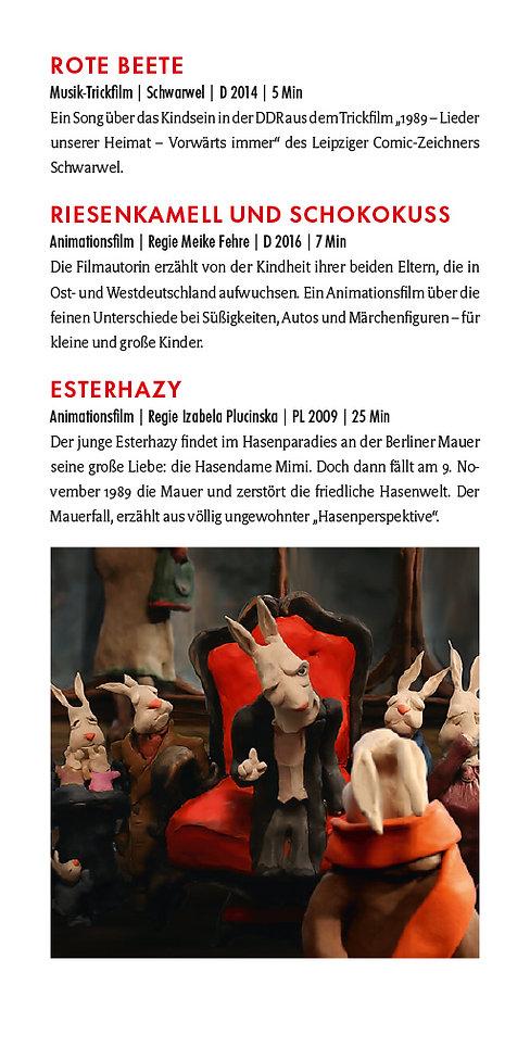 GBM_Broschüre_Mauerfilme_36S_DINlang_4c_DRUCKTeil15.jpg