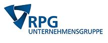 RPG-Logo.png