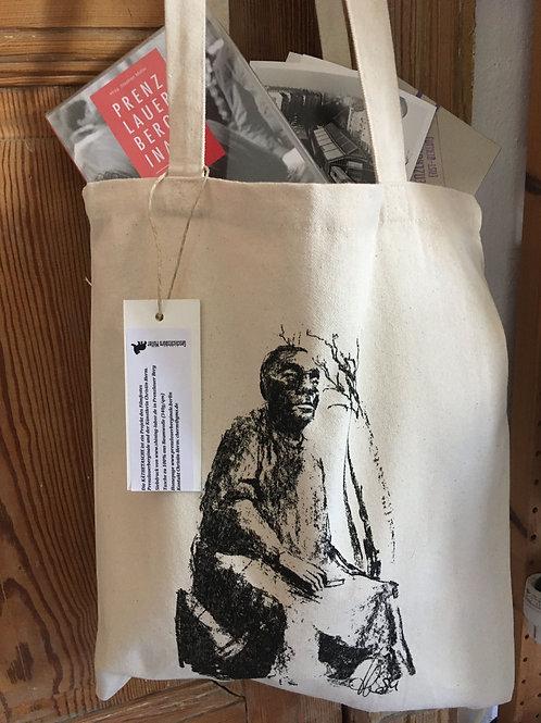 Das große Prenzlauer Berg Oster-Paket: DVD, Tasche und Box
