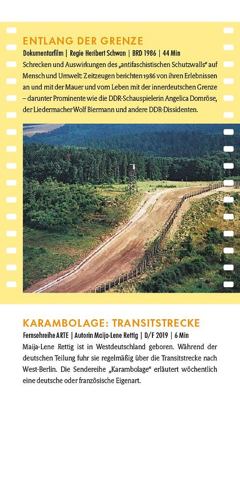GBM_Broschüre_Mauerfilme_36S_DINlang_4c_DRUCKTeil23.jpg