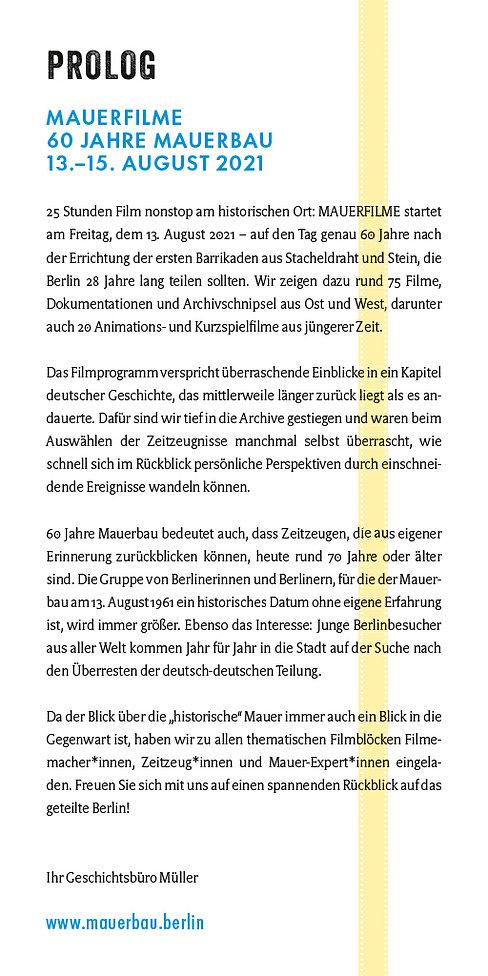 GBM_Broschüre_Mauerfilme_36S_DINlang_4c_DRUCKTeil3.jpg