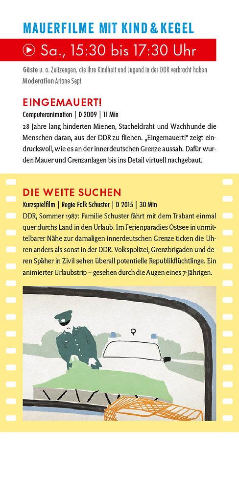 GBM_Broschüre_Mauerfilme_36S_DINlang_4c_DRUCKTeil14.jpg
