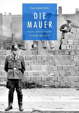 Cover Mauer compr.jpeg