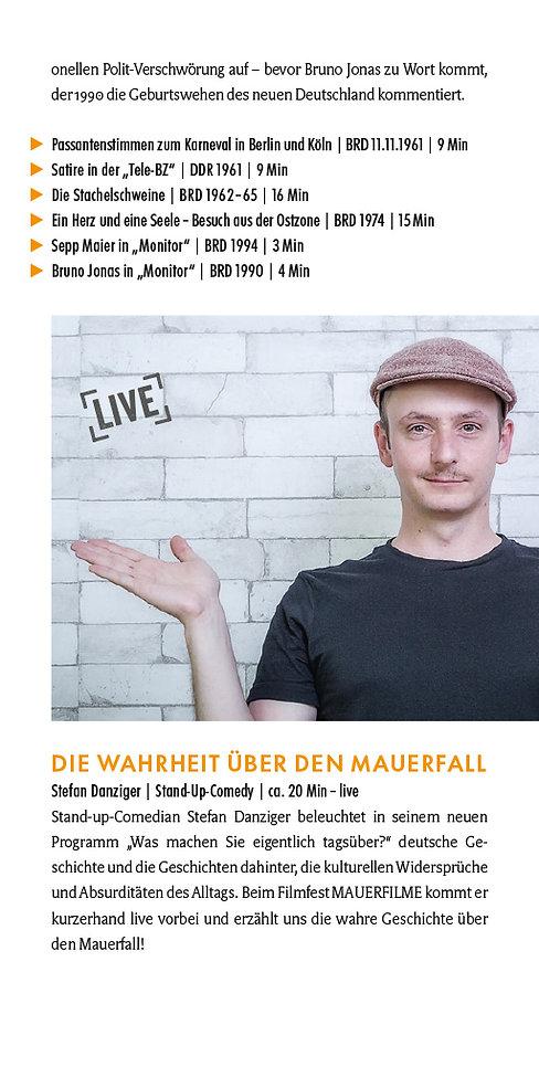 GBM_Broschüre_Mauerfilme_36S_DINlang_4c_DRUCKTeil31.jpg