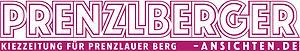 Prenzlberger-Logo.jpg