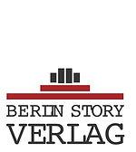 Berlin Story Logo_BSV_2015_CMYK.jpg