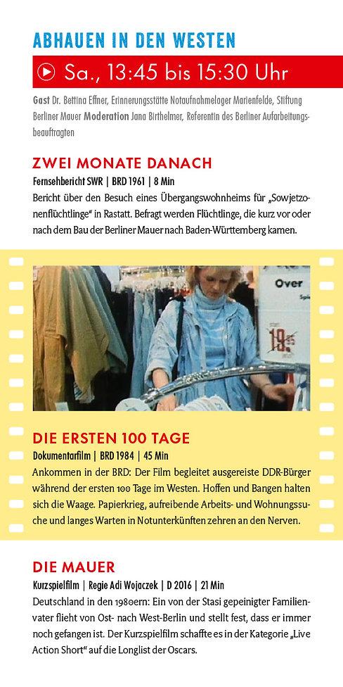 GBM_Broschüre_Mauerfilme_36S_DINlang_4c_DRUCKTeil13.jpg