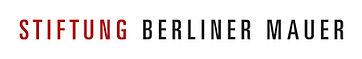 Stiftung_Berliner_Mauer_Logo_cmyk.jpg