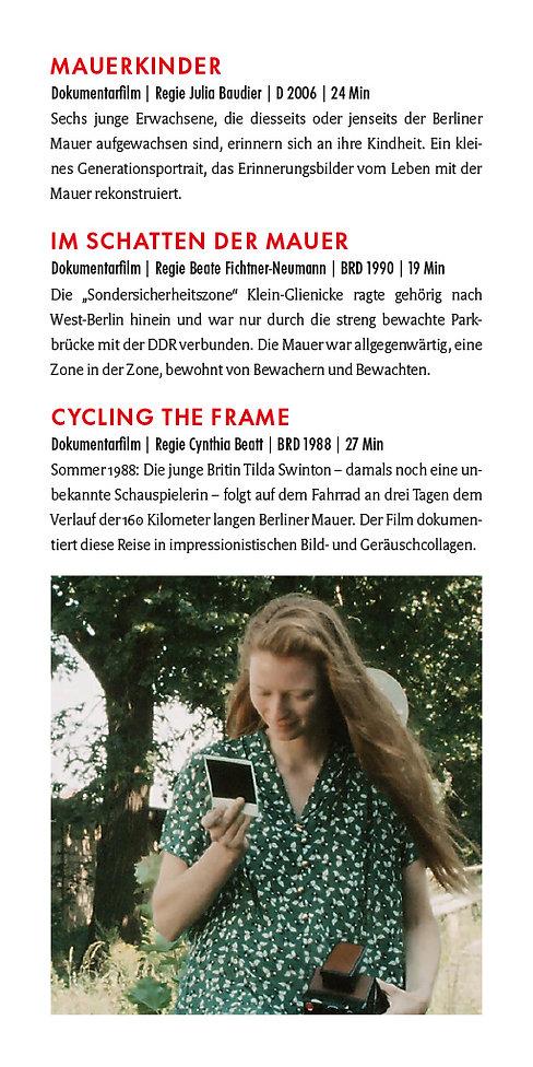 GBM_Broschüre_Mauerfilme_36S_DINlang_4c_DRUCKTeil21.jpg
