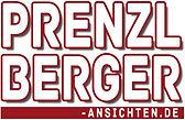Prenzlberger Ansichten.jpg