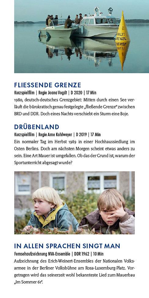 GBM_Broschüre_Mauerfilme_36S_DINlang_4c_DRUCKTeil7.jpg