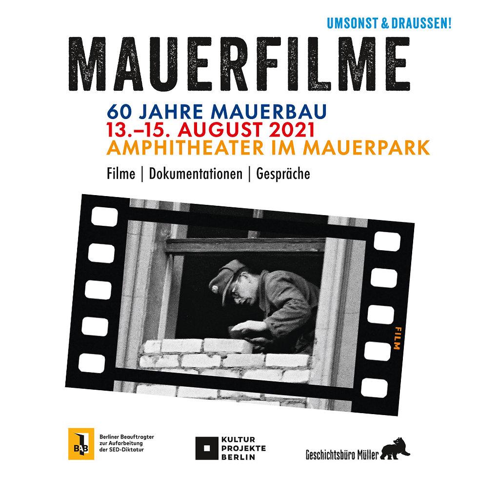GBM_Mauerfilme_DS_QuadratTeil1.jpg