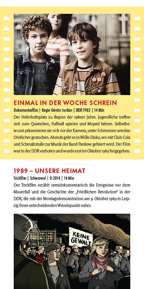 GBM_Broschüre_Mauerfilme_36S_DINlang_4c_DRUCKTeil16.jpg