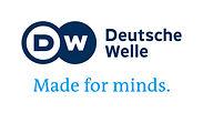 DW_Deutsche_Welle_RGB_Claim-unten.jpg